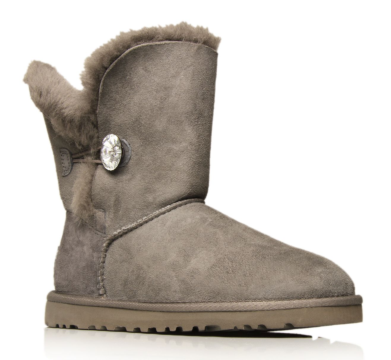 96c0aa9a7a1 Ugg Style Boots With Bling - cheap watches mgc-gas.com