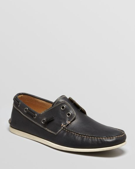 Swims Shoes Sale Usa