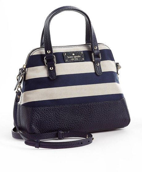 Handbags & Wallets on Sale? Yes, Please - Kate Spade