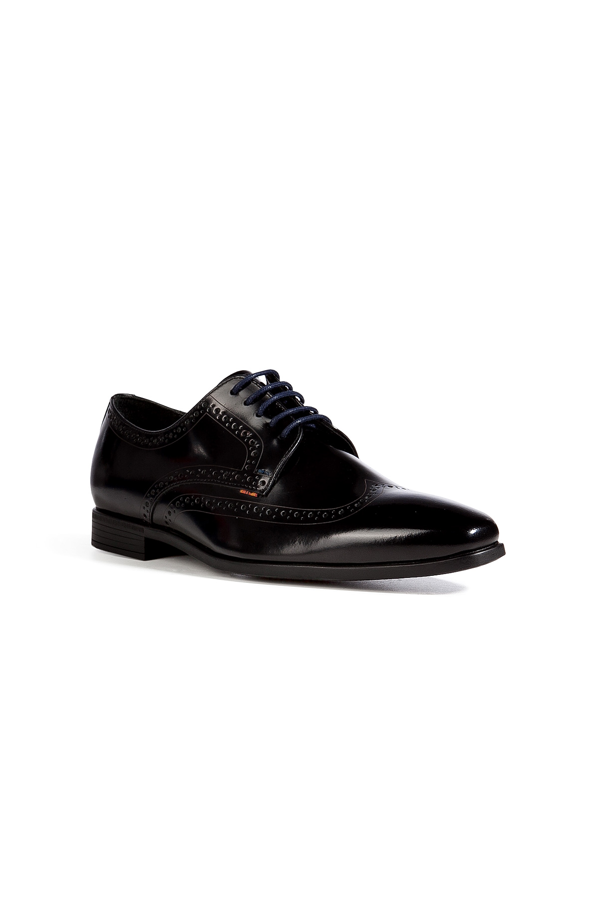 Macey Shoes Men