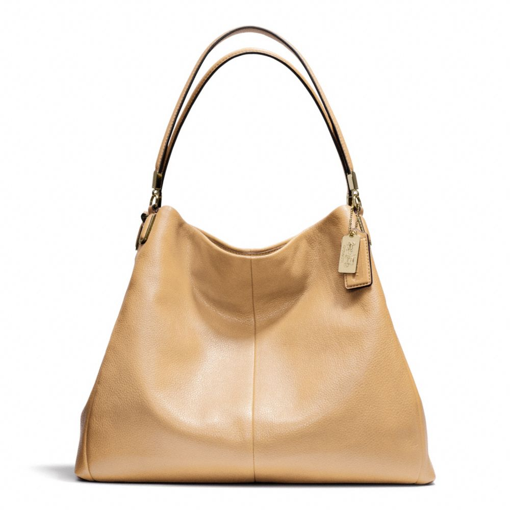 ... low price gallery. womens coach madison 7c1cb d8f92 reduced coach  madison small phoebe shoulder bag in leather 96810 58bcc aliexpress ... 8aba32e0e8