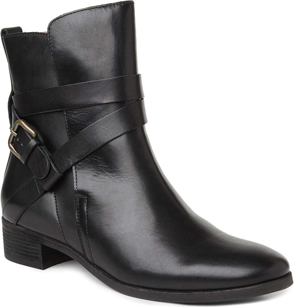 See By Chloé Stivali ankle boots professional cheap online 2015 new cheap price free shipping get authentic eb6GMQtxhW