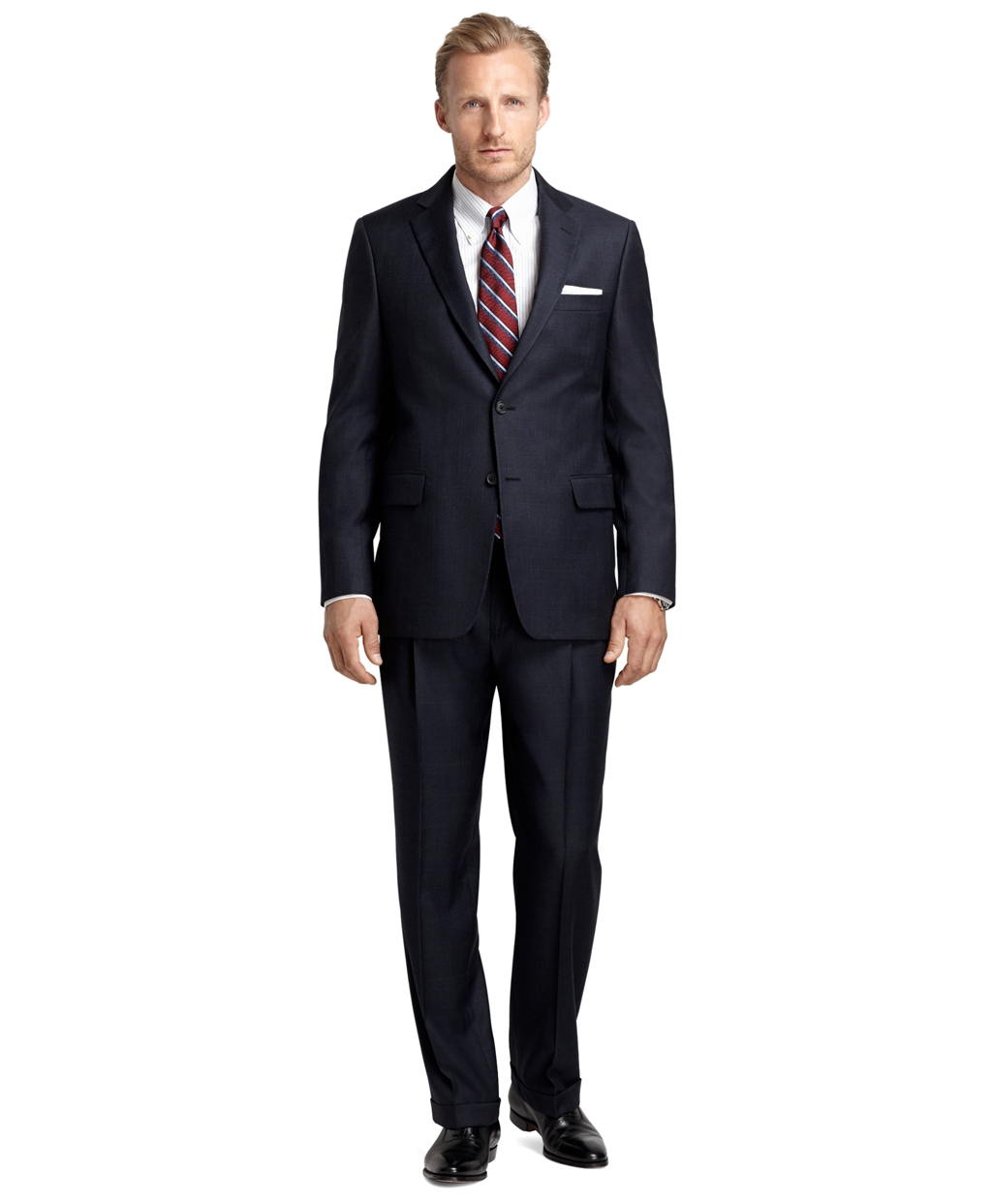Relativity And Buying A Man's Suit - High Quality Suits ...