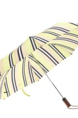 J.Crew Pocket Umbrella - Lyst
