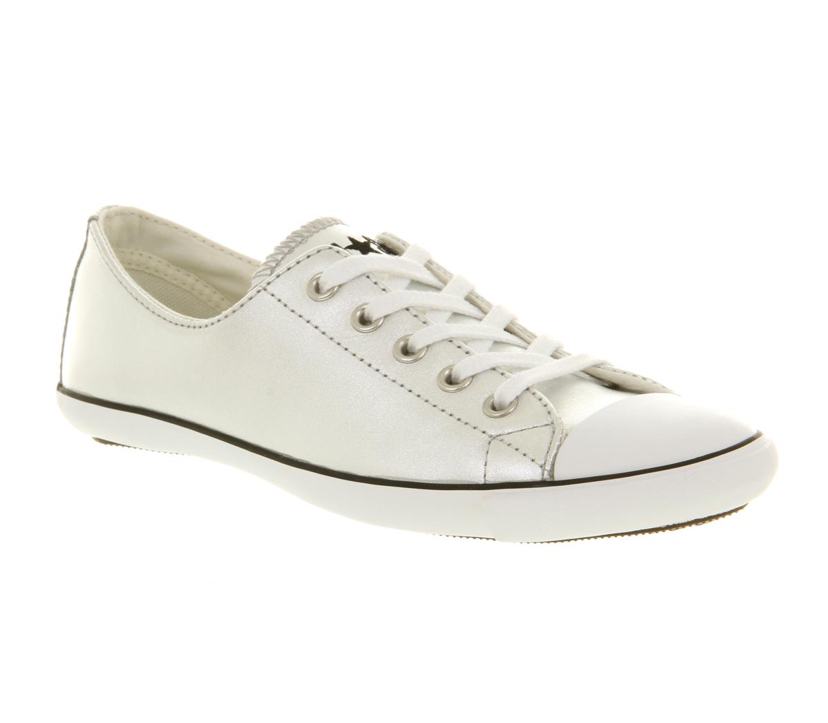 Chuck Taylor Allstar  Women S Shoes