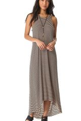 Rachel Pally Rib Joey Dress - Lyst