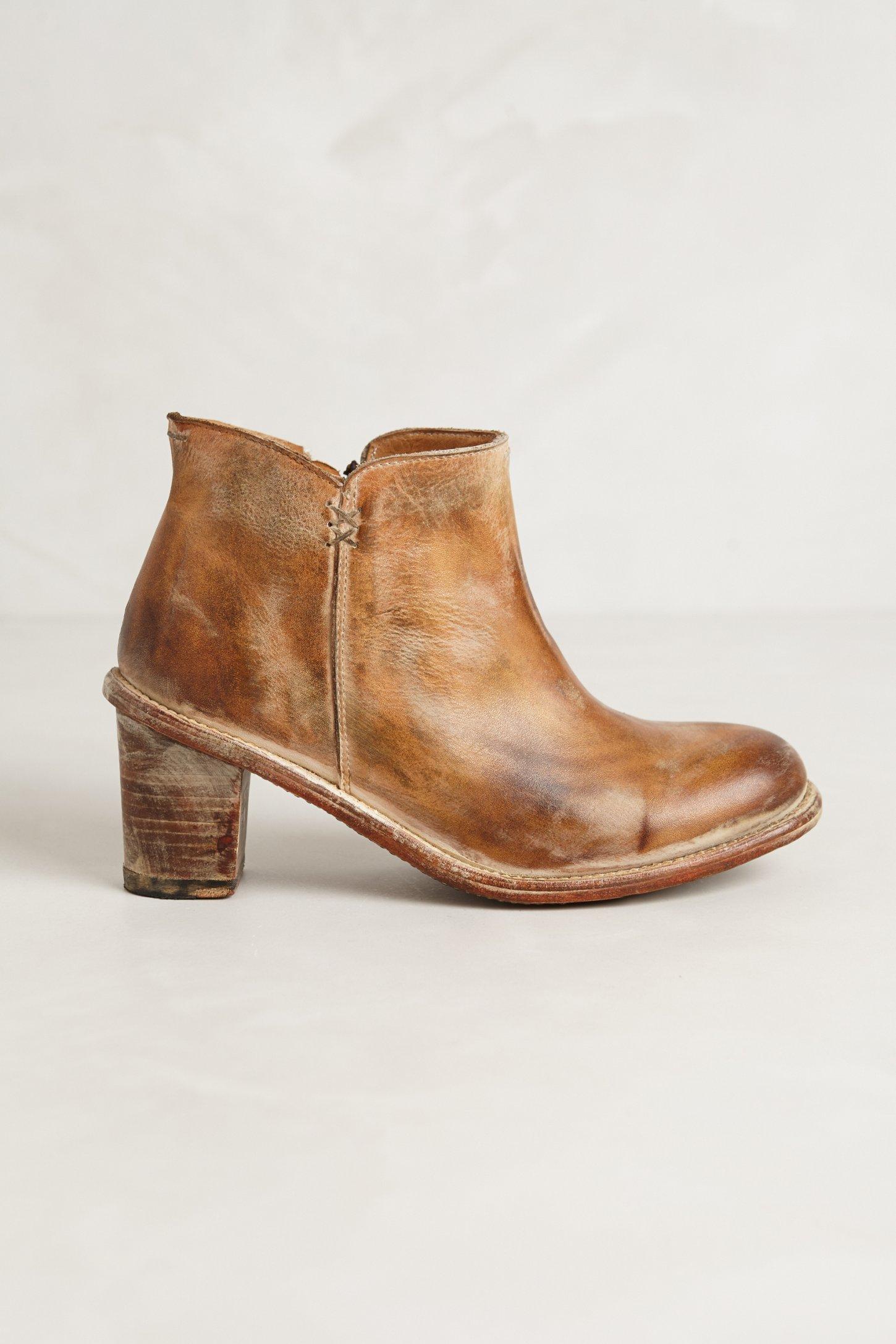 Bed Stu Shoes Womens