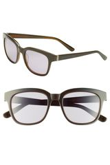 Marc By Marc Jacobs Sunglasses - Lyst