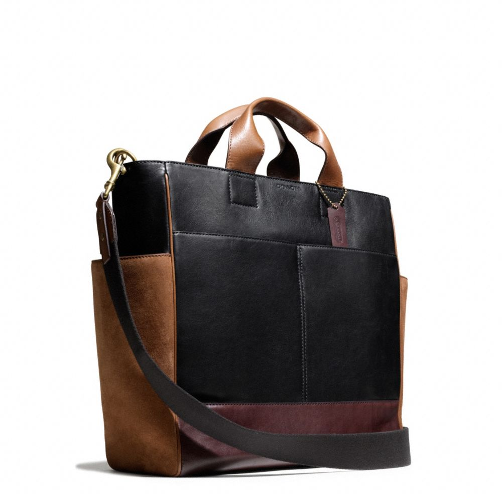 coach on sale outlet e5lh  coach utility tote
