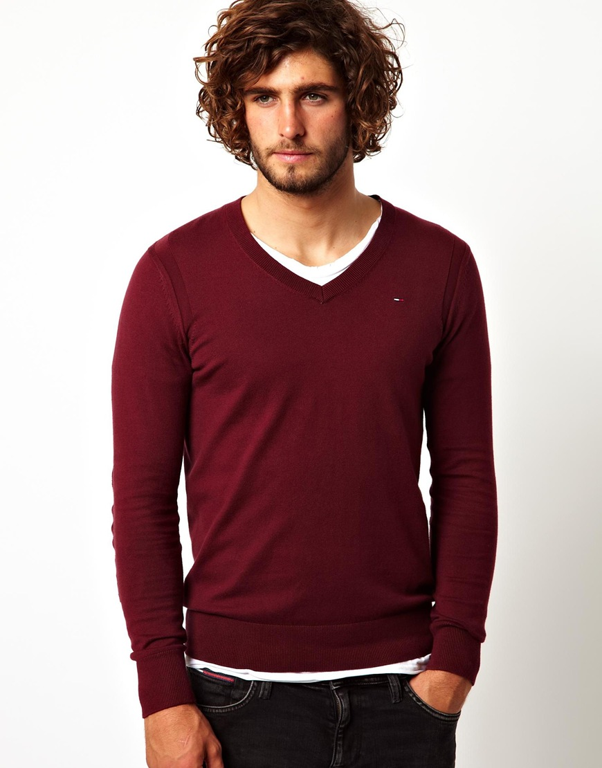 Buy mens knitwear online today including mens jumpers and mens cardigans from top brands including Ping, Bench and more. Buy online today at pc-ios.tk Gant Mens Lightweight Cotton V-Neck Jumper Red Melange £ Save £ Select Size Small Chest cm.