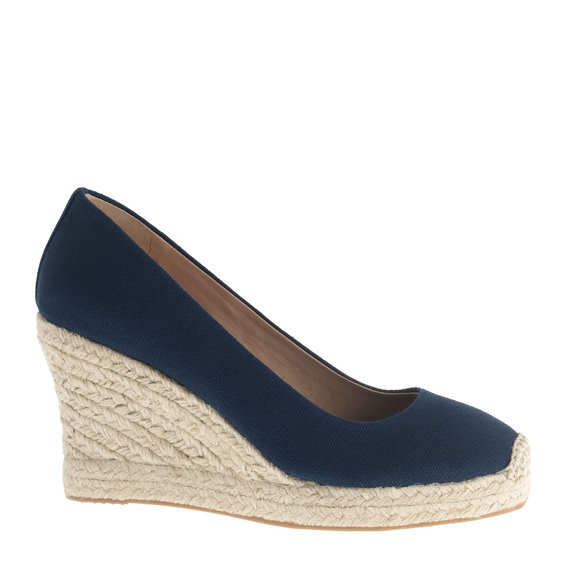 Best Wedges Shoes