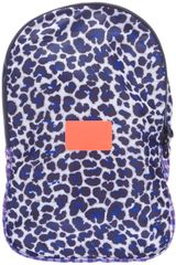 Marc By Marc Jacobs Printed Backpack - Lyst