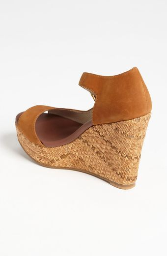 Matt Bernson Westport Wedge - Lyst