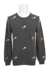 Chauncey Sweater - Lyst