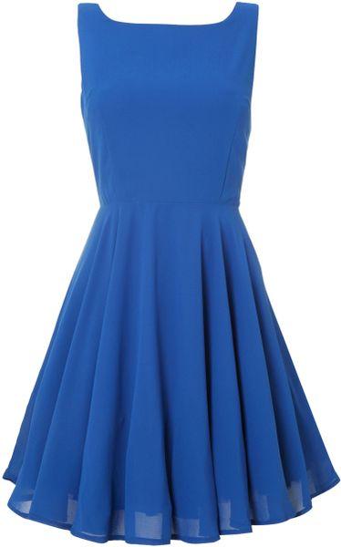 Forever 21 Homecoming Dresses