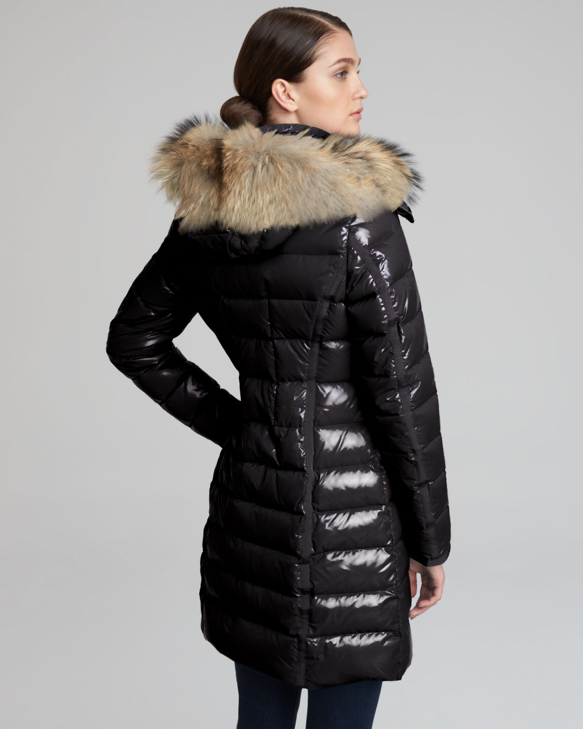 352ee39e959d coupon code for moncler puffer jacket with fur hood f6dd3 90a0f