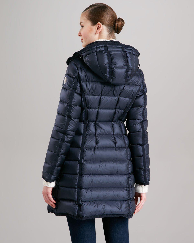 f9b78232e hot moncler long puffer coat 34157 5bff4