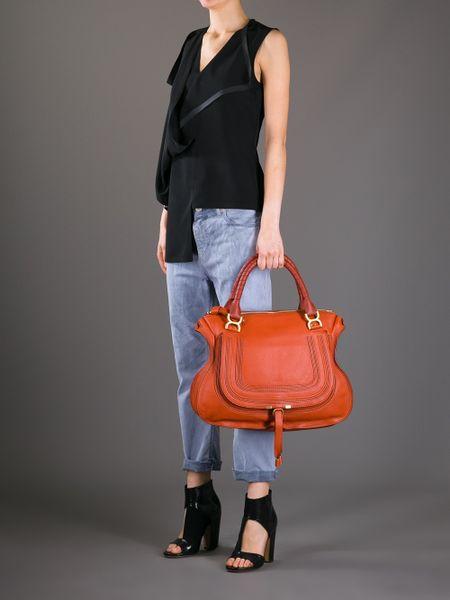 Брендовые женские сумки Купить брендовую сумку в Москве