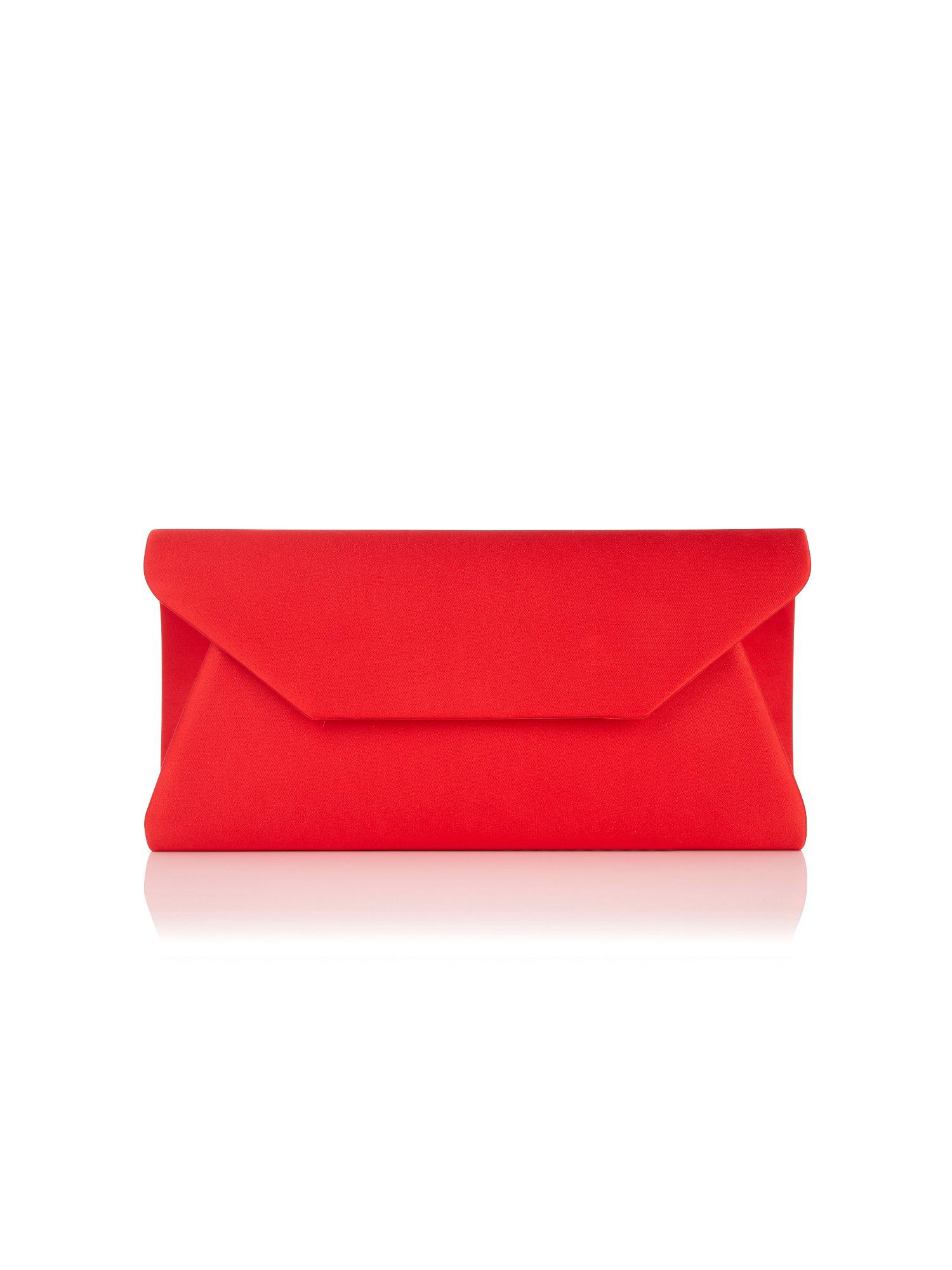 Find great deals on eBay for red envelope bag. Shop with confidence.