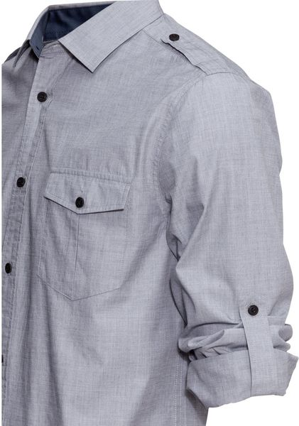 Diesel Mens Shirts