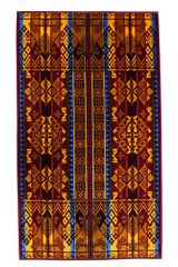 Pendleton, The Portland Collection Abiquiu Sunset Towel - Lyst