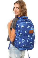 Volcom The Going Back Basic Backpack - Lyst