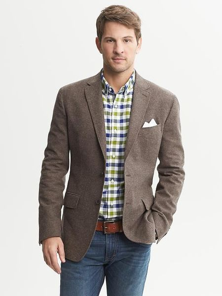 Get the best deals on blazer banana republic and save up to 70% off at Poshmark now! Whatever you're shopping for, we've got it.