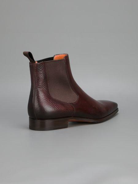 Saint John Shoes Sale Cyber