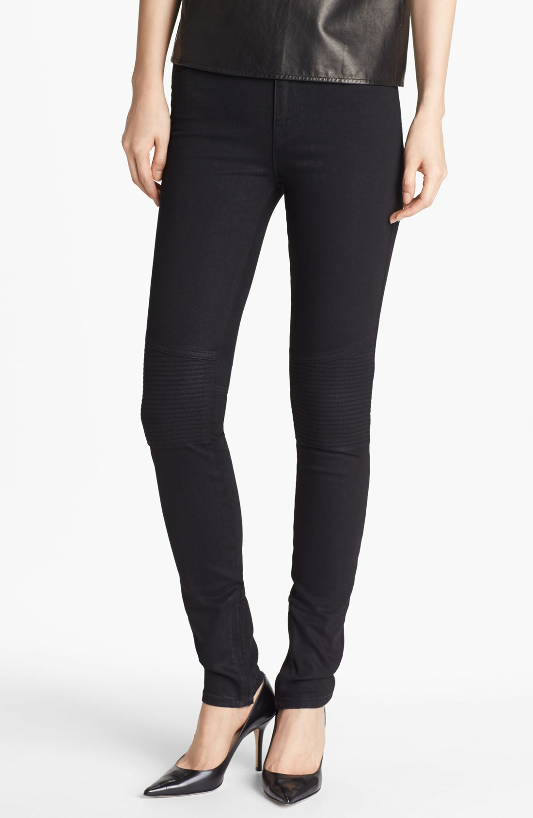 Shop for petite ankle zip jean at loadingbassqz.cf Free Shipping. Free Returns. All the time. Skip navigation. Free shipping. Free returns. All the time. See details. Designer. NYDJ Ami High Waist Twist Seam Stretch Ankle Skinny Jeans (Palm Desert) (Regular & Petite) $
