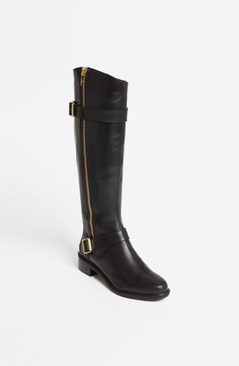 Rachel Zoe Thomas Boot - Lyst