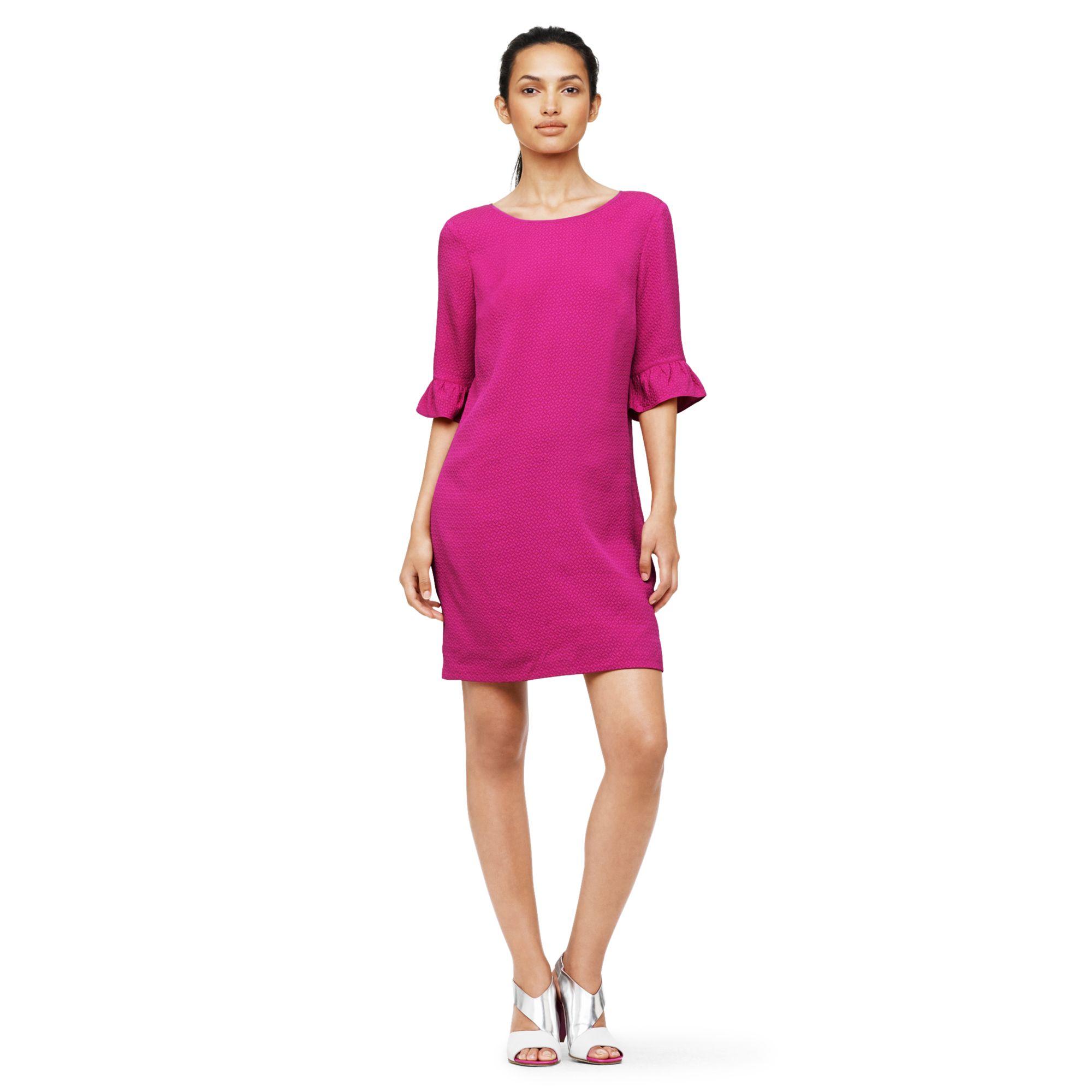 designer club dresses - photo #46