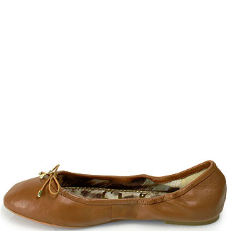 7f1516a1b6219 Gallery. Previously sold at  Footnotes Online · Women s Sam Edelman Felicia  ...