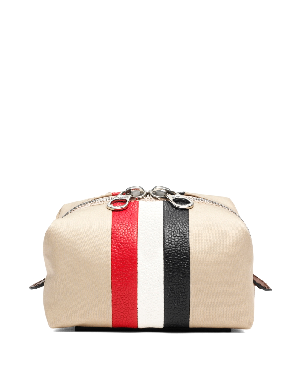 Gucci Men S Travel Kit