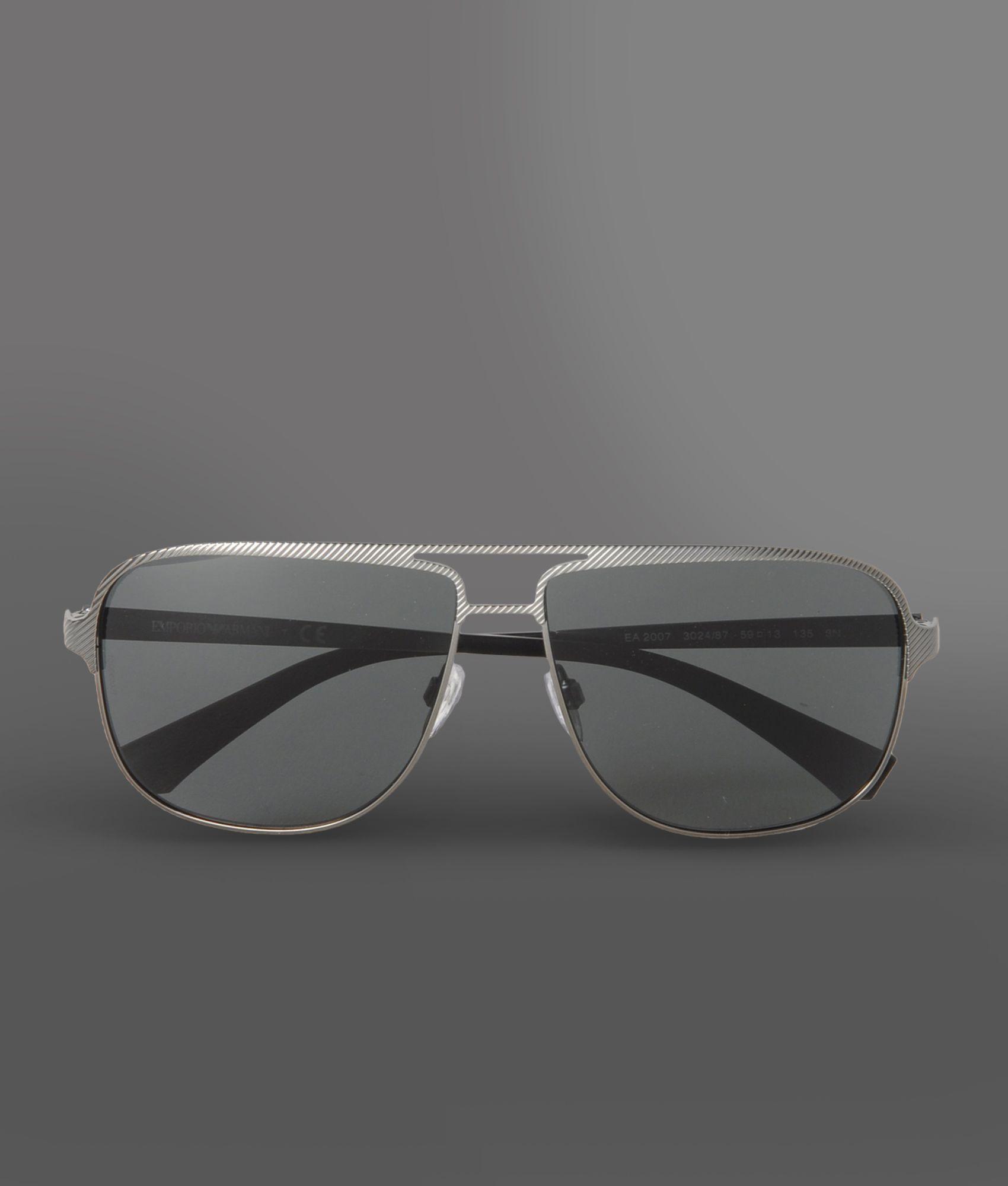 a5070f881e Cheap Armani Sunglasses China « One More Soul