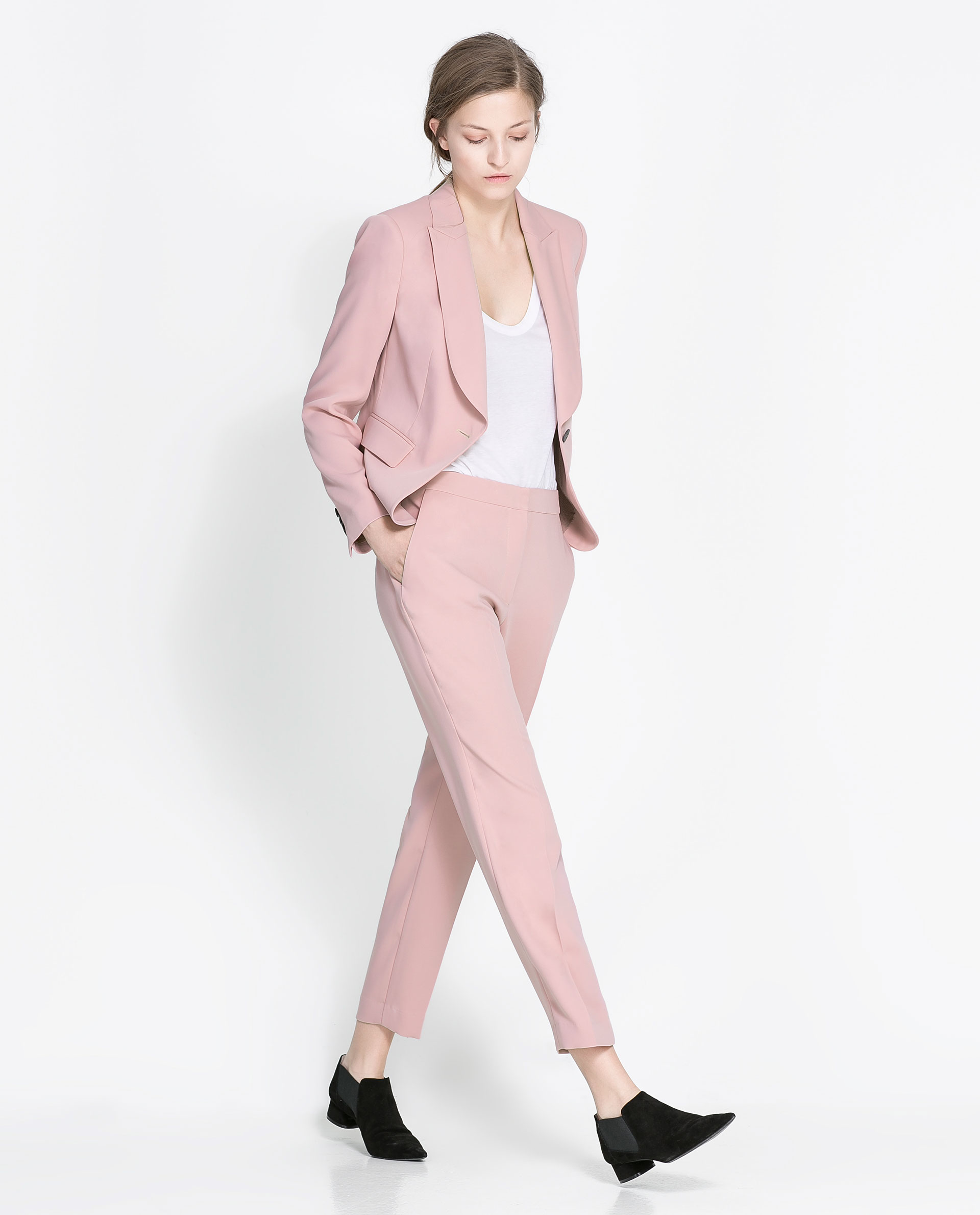 FREE SHIPPING AVAILABLE! Shop lemkecollier.ga and save on Pink Pants.