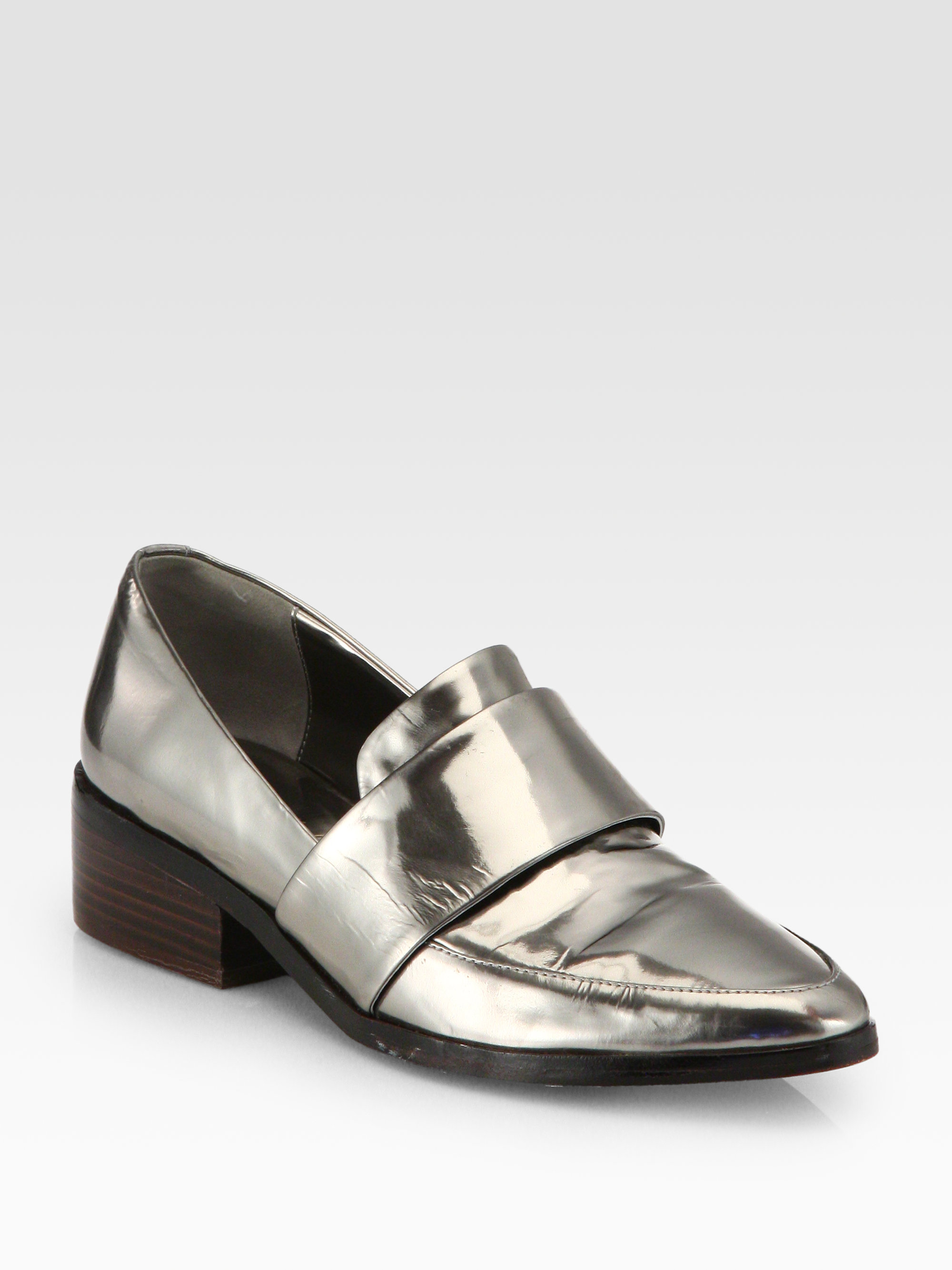 FOOTWEAR - Loafers 3.1 Phillip Lim x7SdtfB