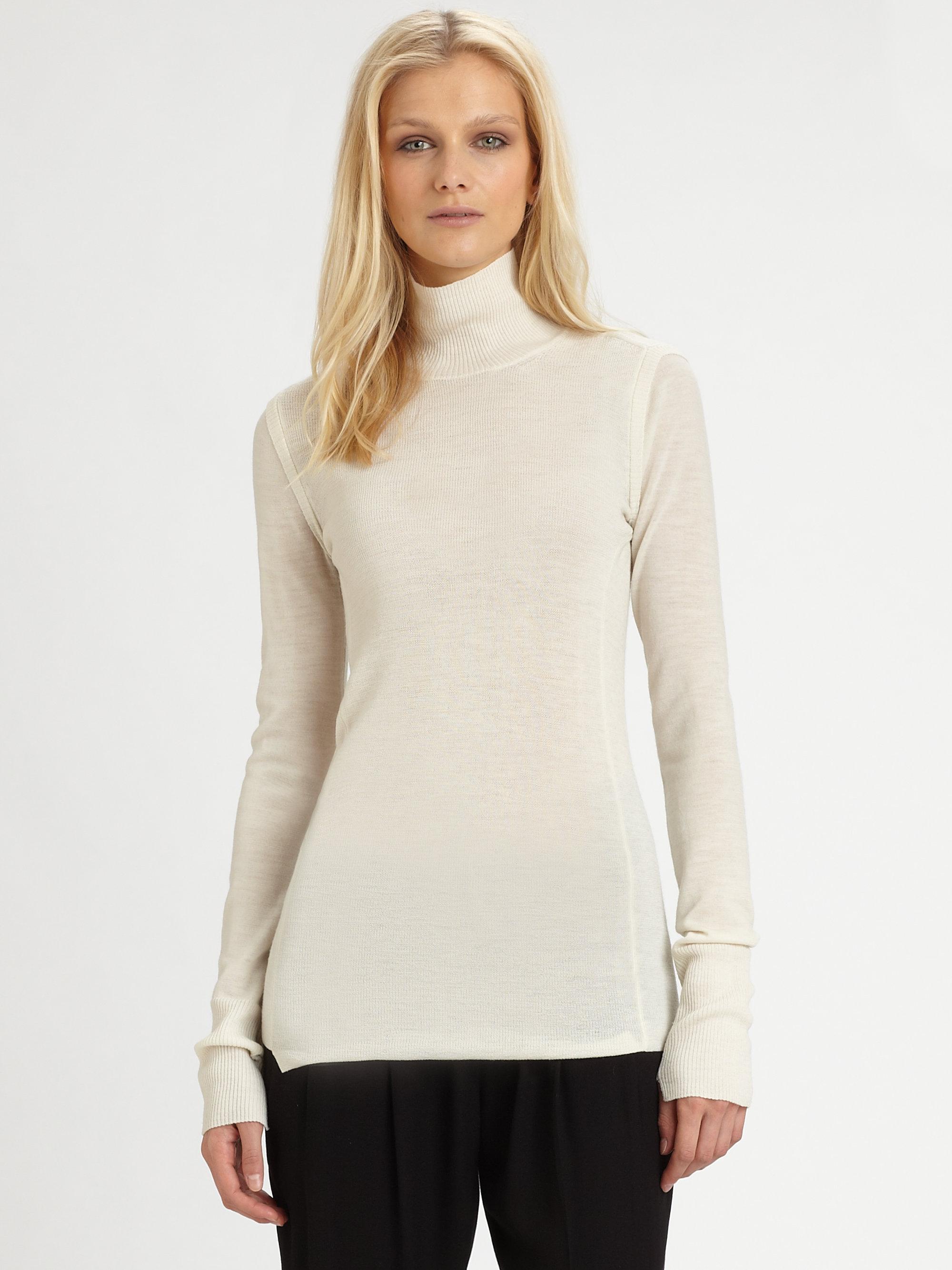 Alc Sweater