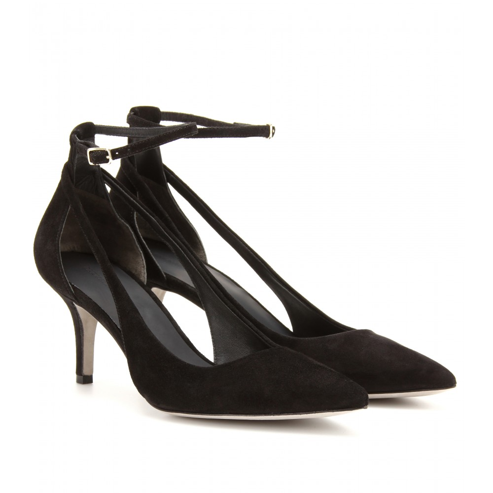 black kitten heels_Black Dresses_dressesss