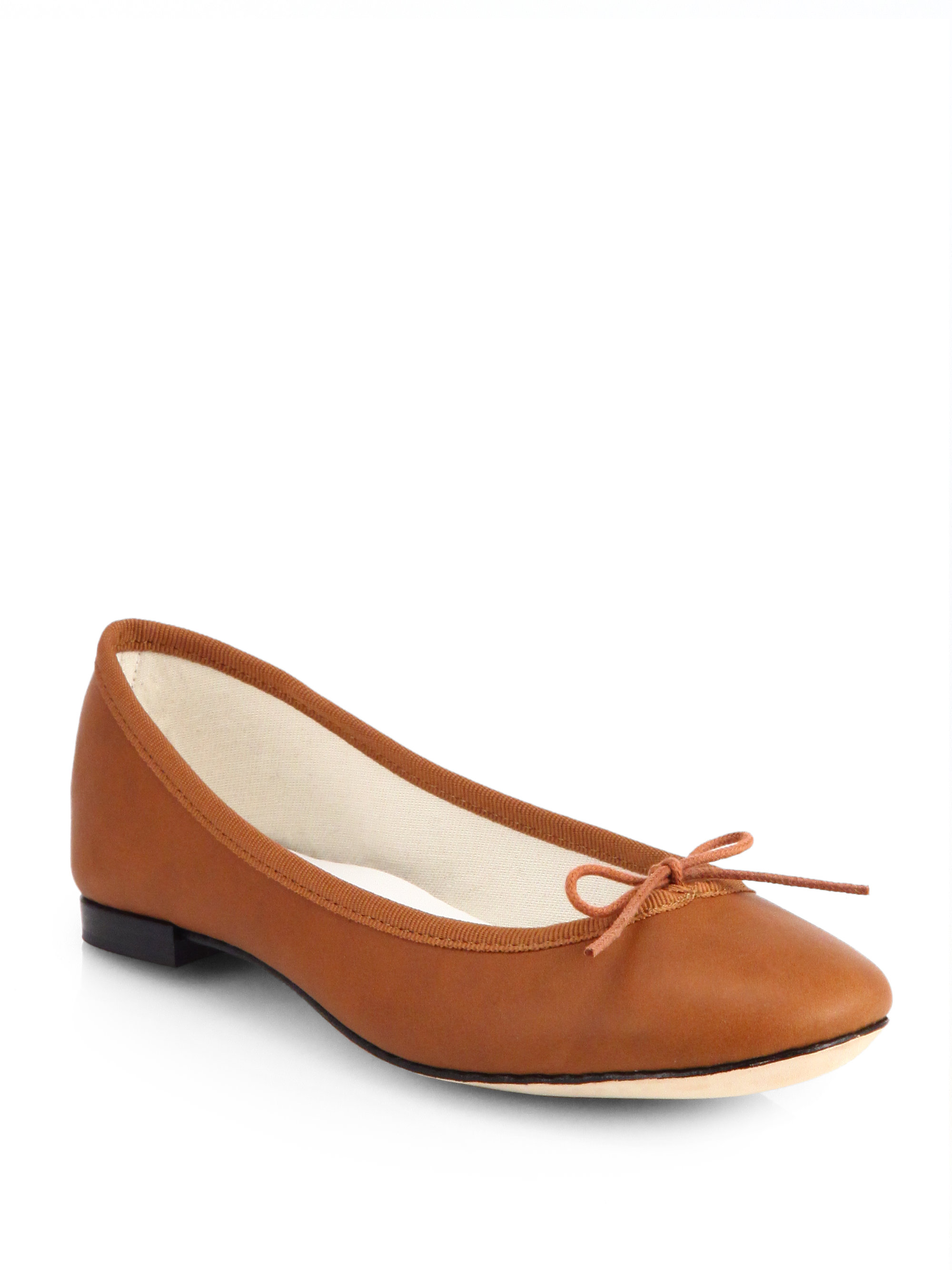 Repetto Womens Shoes