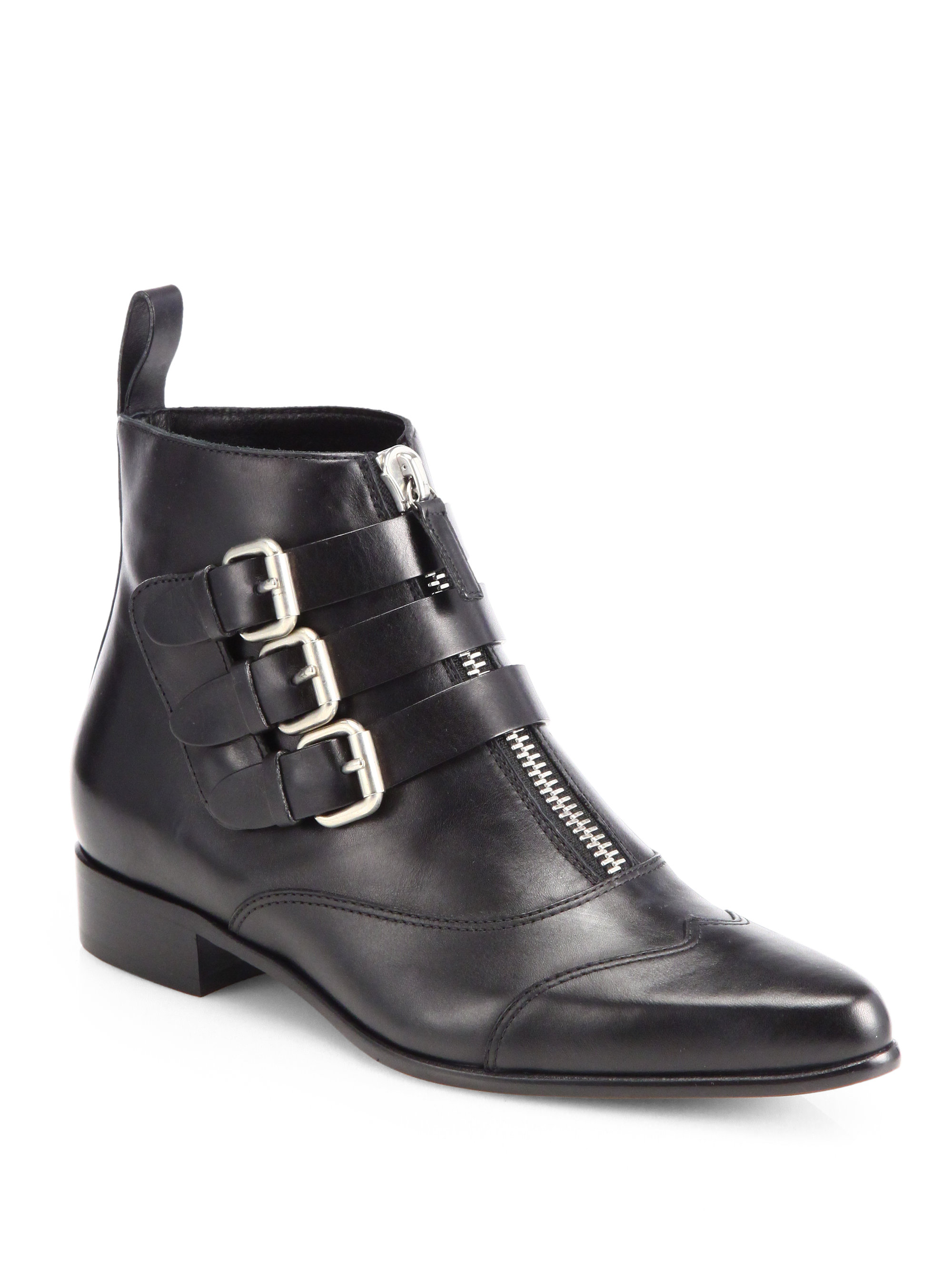 Tabitha Simmons Boots Cheap Browse Prices Online Free Shipping Low Shipping Fee Cheap With Credit Card Z1xJWr