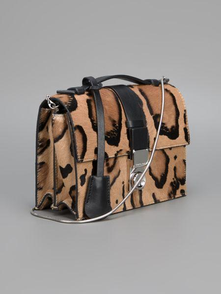 5ec9d8a7f103 fake gucci belts bag buy gucci on sale