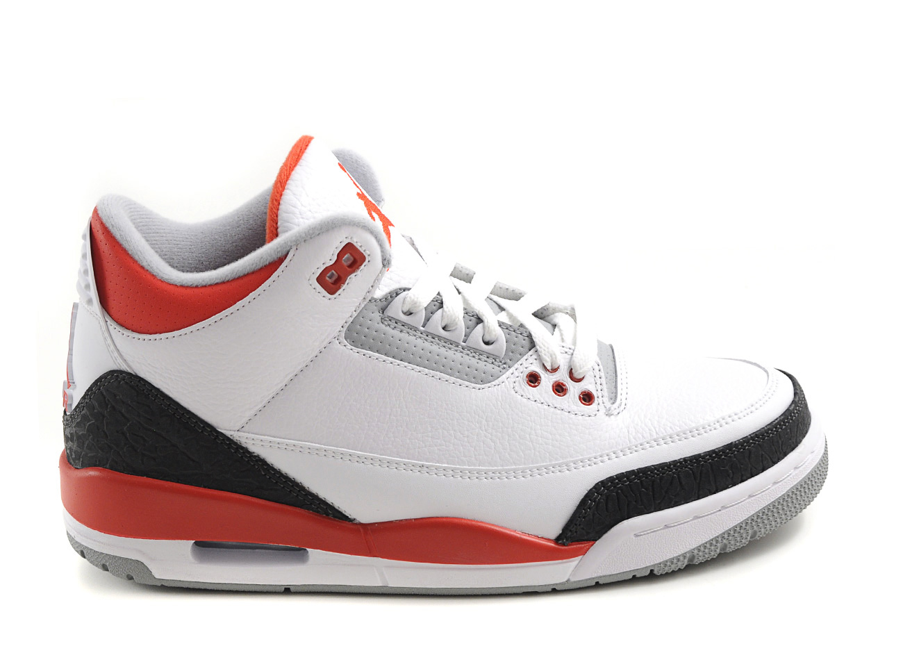 nike air jordan iii nike air max 360 chaussures vente. Black Bedroom Furniture Sets. Home Design Ideas