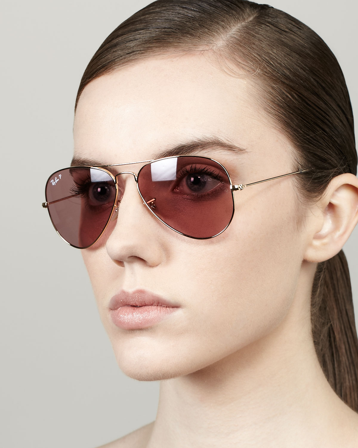 cd59f6fcf1 Gallery. Previously sold at: Bergdorf Goodman · Women's Oliver Peoples  Jardinette Women's Ray Ban ...