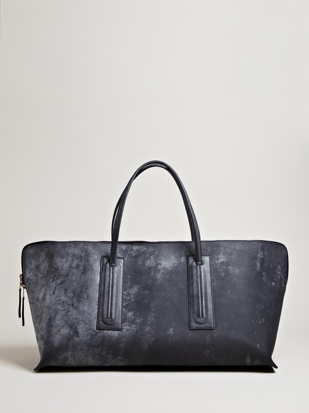 BAGS - Handbags Rick Owens jEC46