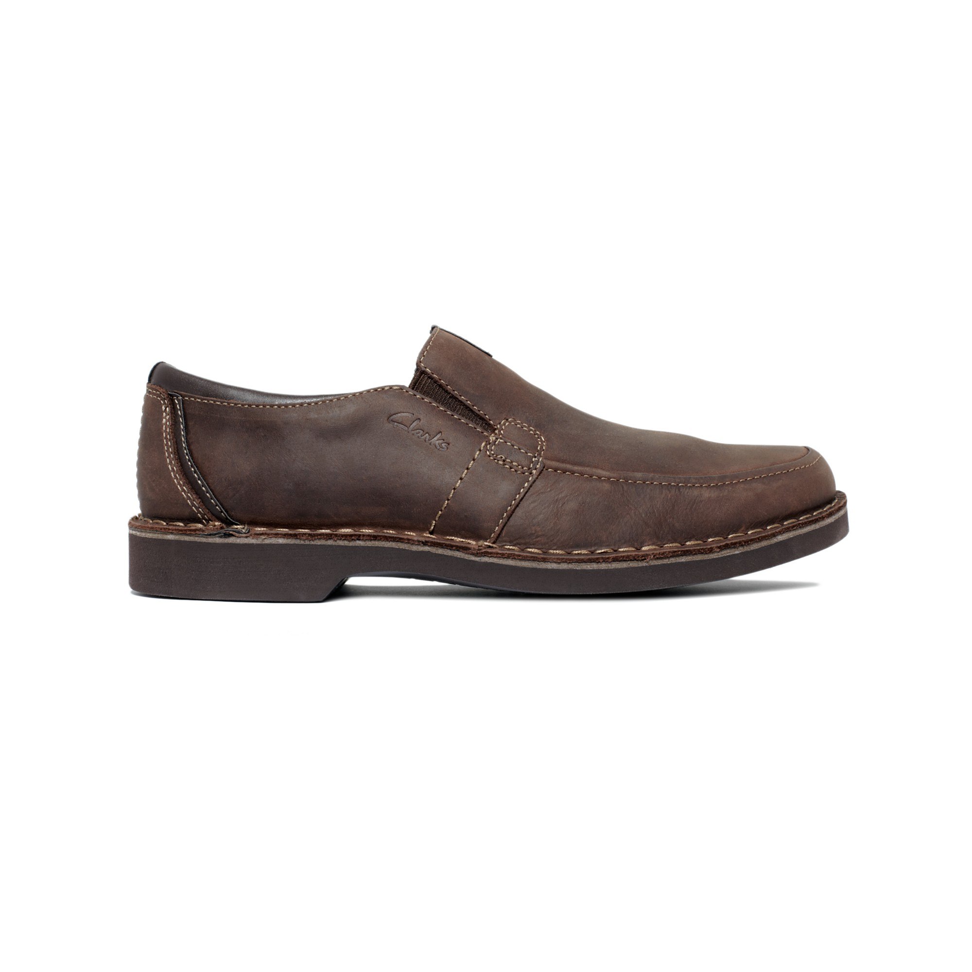 Clarks Shoes Doby