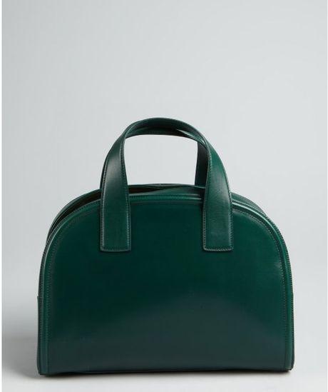 c31bb55f634b52 Prada Olive Green Handbags | Casper's & Runyon's Shamrocks | Nook