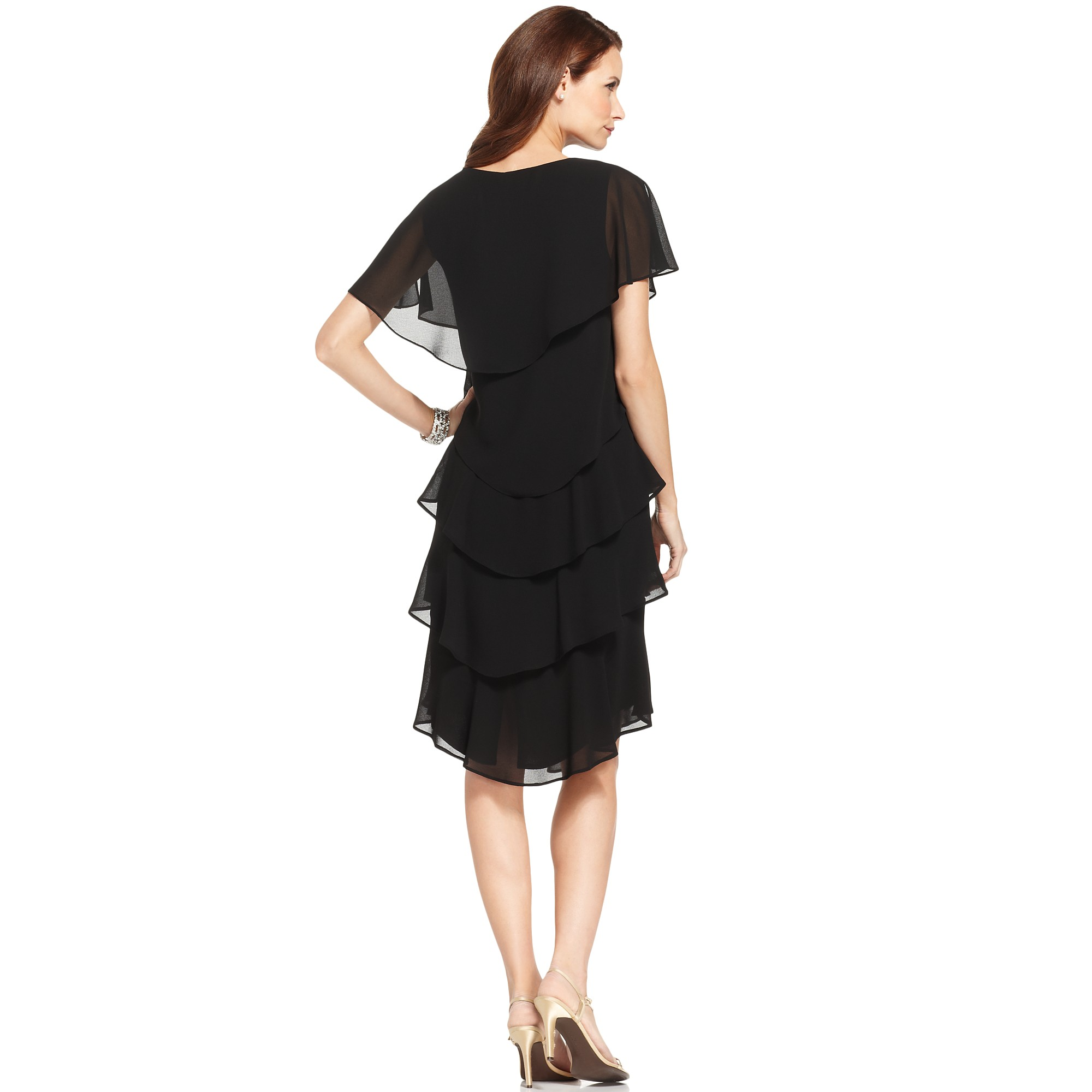 Luxury Dresses For Women  Ym Dress
