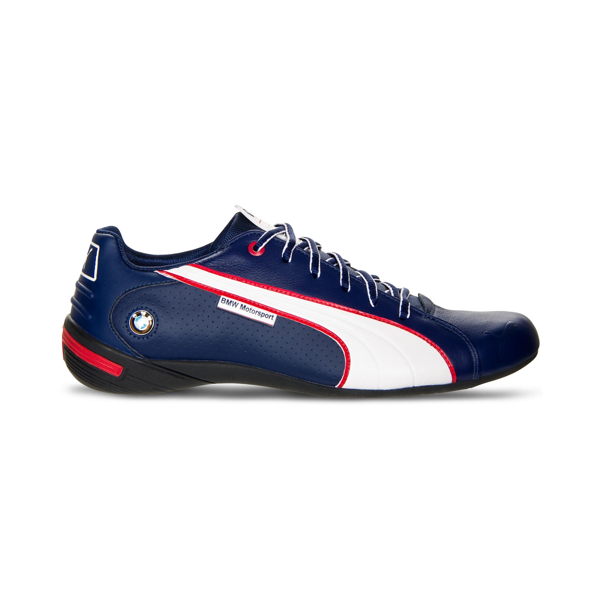 Macy S Dc Shoes