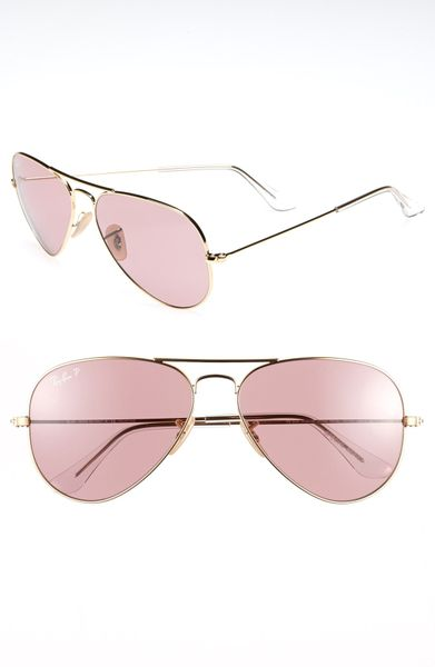 f074388c49a Original Ray Ban Aviator For Sale