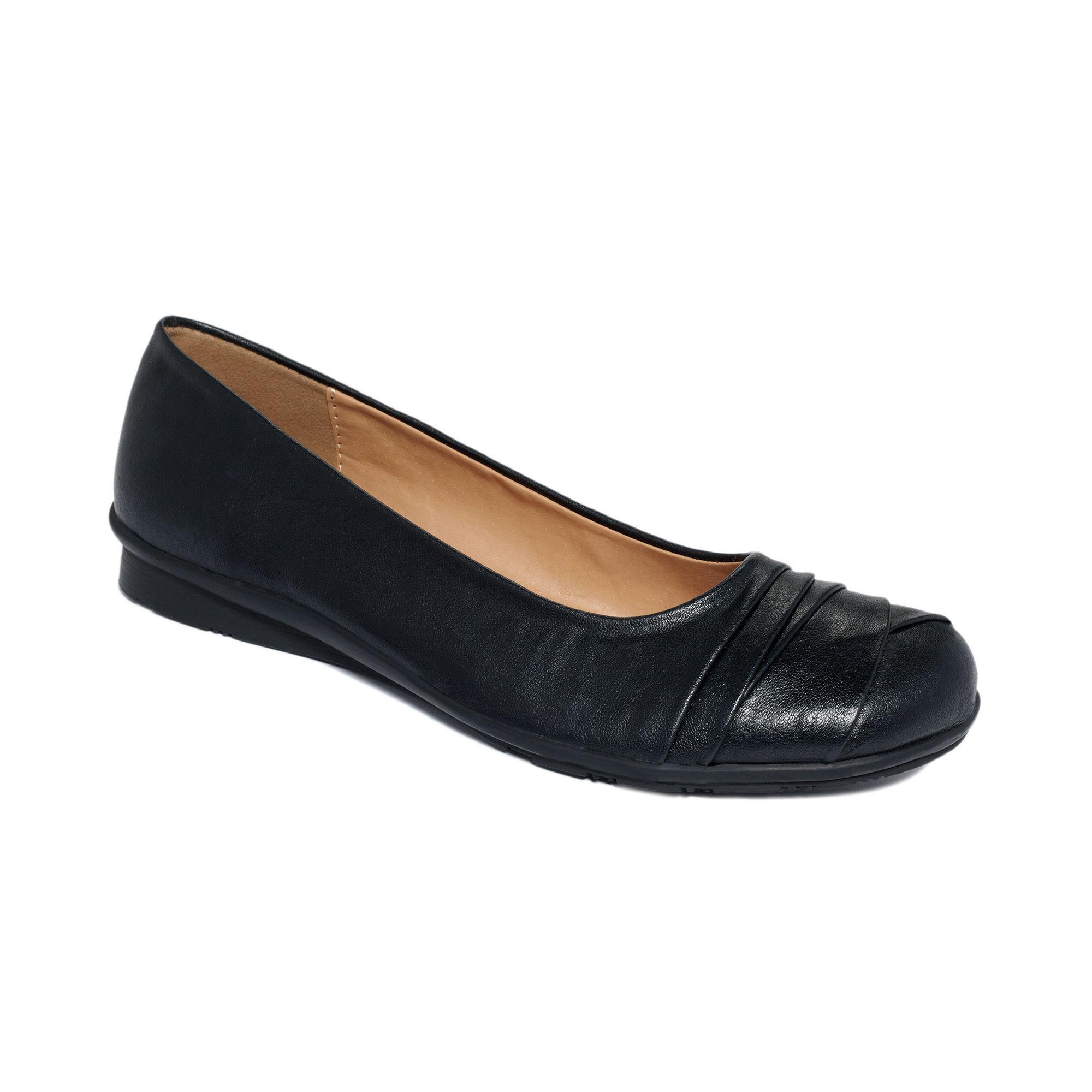 Chinese Dress Shoes Women